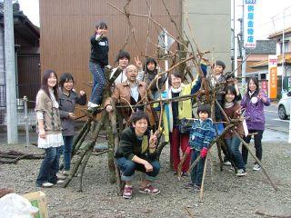 収穫祭 046_320.jpg